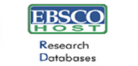 Biblioteca virtual Ebsco